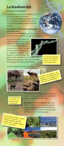 Total panneaux Biodiv_001