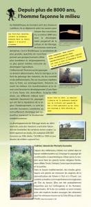Total panneaux Biodiv_002