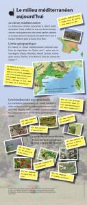 Total panneaux Biodiv_004
