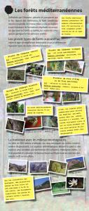Total panneaux Biodiv_007