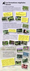 Total panneaux Biodiv_008