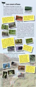 Total panneaux Biodiv_009