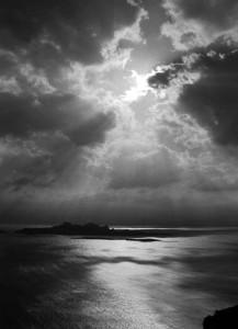 iles-paysage